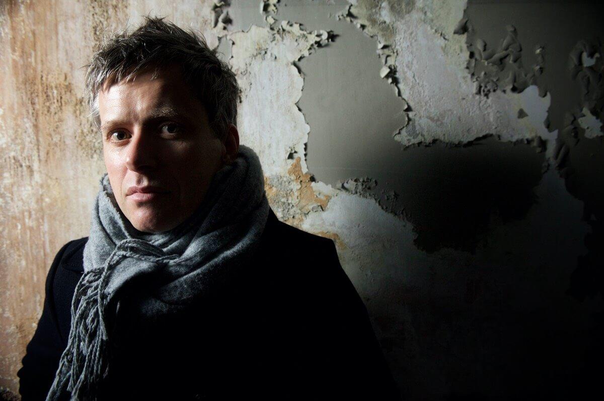 SBT - Rob McDougall Professional Photographer and Film Maker Edinburgh